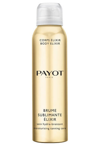 PAYOT Brume Sublimante Elixir 125ml