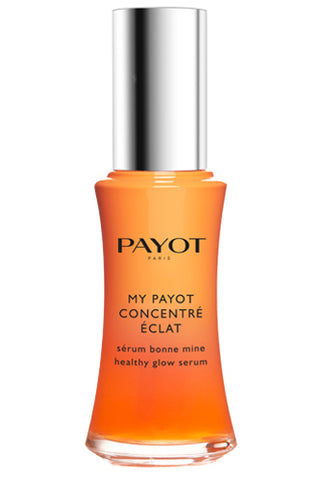 PAYOT My Payot CONCENTRÉ ÉCLAT Healthy Glow Serum 30ml