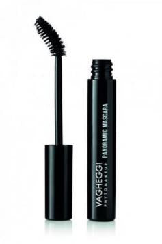 VAGHEGGI Panoramic Mascara Black 12ml