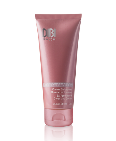 DIBI Face Perfection Extreme Youth Cleansing Cream 250ml