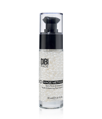 DIBI #Age Method Youth - Enhancing Pearl Serum 30ml
