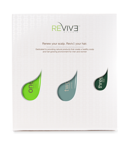 REVIVE Procare Introductory 30 Day Trial Kit
