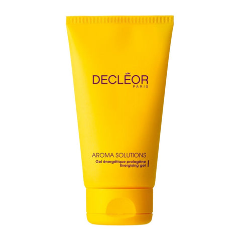 DECLEOR AROMA SOLUTIONS Energising Gel Prolagene 150ml