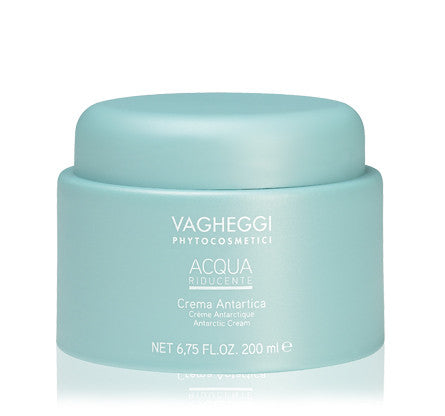 VAGHEGGI ACQUA Antarctic Cream 200ml