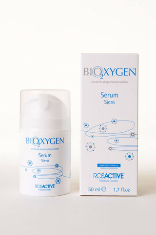 ROSACTIVE BiOxygen Serum 50ml