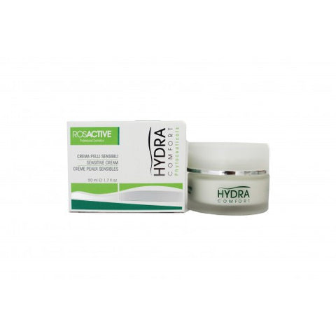 ROSACTIVE Sensitive Cream 50ml