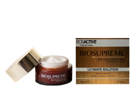 ROSACTIVE BIOSUPREME Ultimate Solution Master Cream 50ml