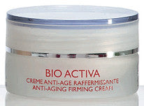 DOMINANCE Bio Activa 50ml