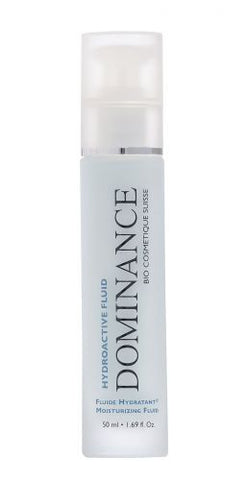 DOMINANCE Hydroactiv Fluid 50ml
