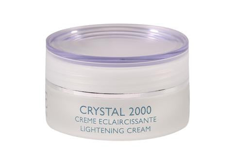 DOMINANCE Crystal 2000 50ml