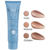 THALGO BB Cream Perfect Glow Ivory 30ml