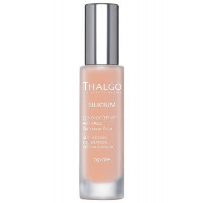 THALGO AntiAgeing Foundation Opal 30ml