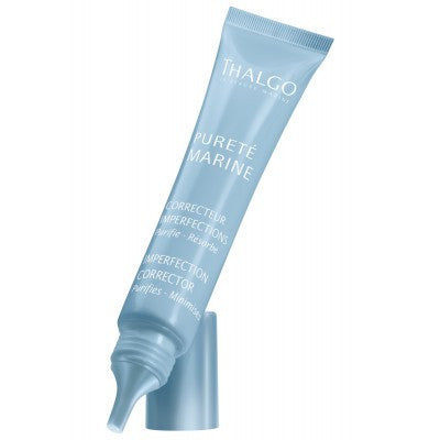 THALGO Imperfection Corrector 15ml