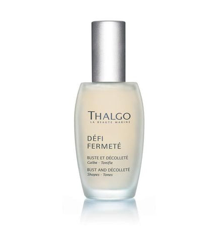 THALGO Bust and Decollete 50ml