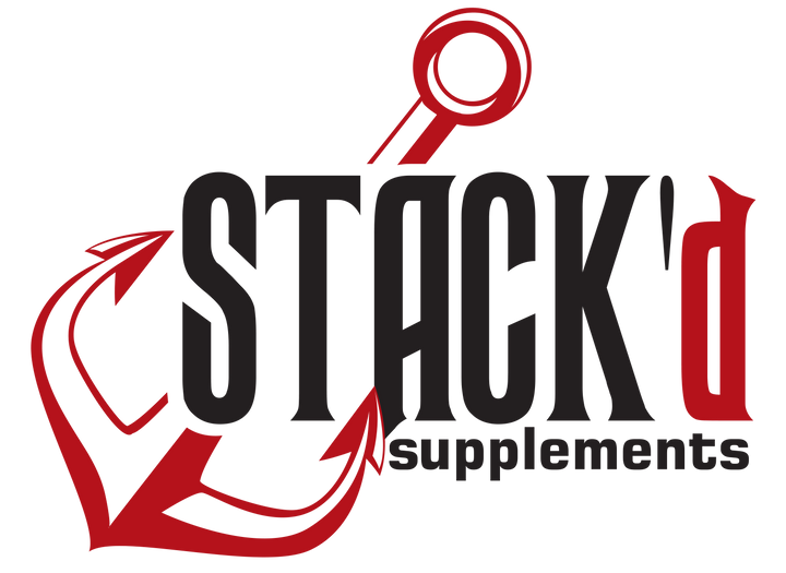 StackdSupplements