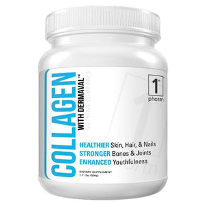 1st Phorm: Collagen