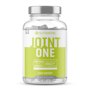 NutraOne: Joint One