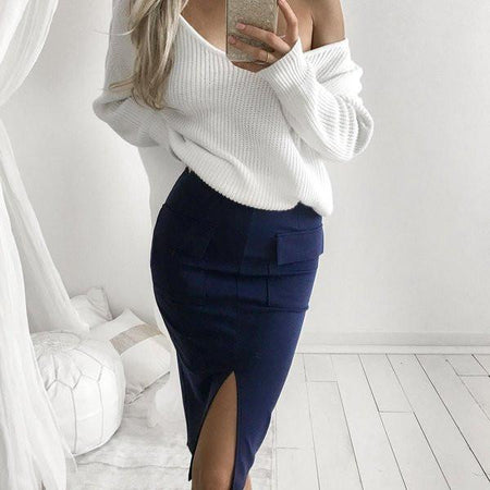 Sierra Mini Skirt