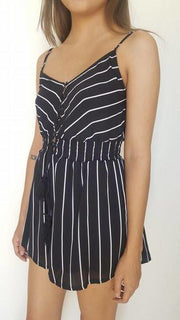 Playsuit - Gotta Have It Playsuit