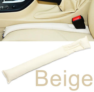 Car Seat Anti-Drop (2pcs)