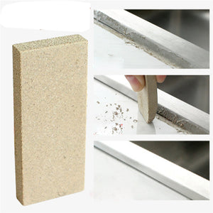 Expert Cleaning Stone (2pcs)