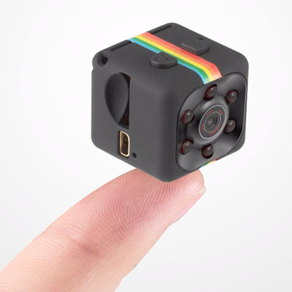 Mini Box Camera ( 1080P Full HD ) – littleplayland.com