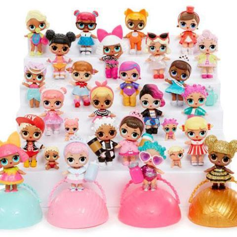 Doll Kitchen Sale