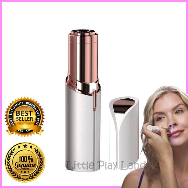 Flawless Mini Hair Remover