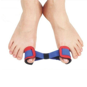 Bunion Straightener ( 1 Pair )
