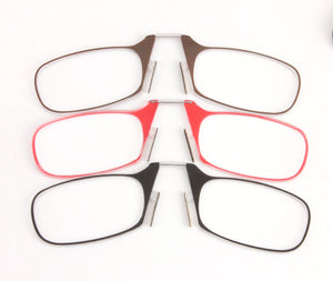 Ultra Thin Reading Glasses