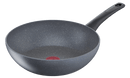 Tefal Healthy Chef Non-stick Induction Wok 28cm