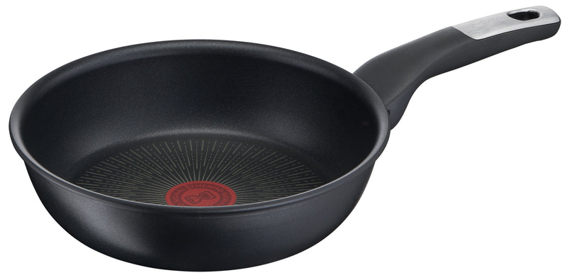 Tefal Unlimited Non-stick Induction Frypan 22cm