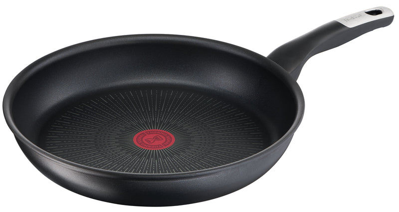 Tefal Unlimited Non-stick Induction Frypan 28cm