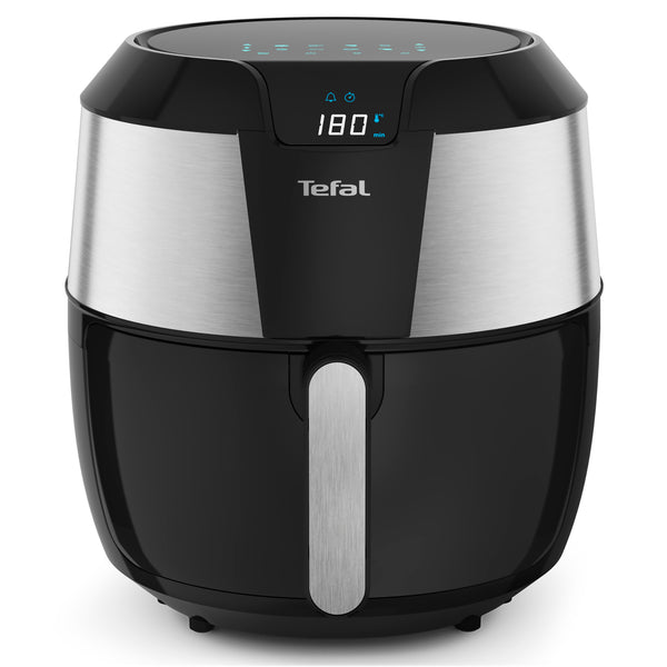 Tefal Easy Fry Deluxe XXL Air Fryer EY701D