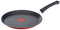 Tefal Character Non-Stick Induction Crepe Pancake Pan 28cm