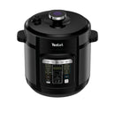 Tefal Home Chef Smart Multicooker CY601 Rice & Multicooker