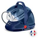 Tefal Pro Express Ultimate Care GV9553 High-Pressure Steam Generator Iron