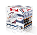 Tefal Express Anti-Calc SV8013 Steam Generator