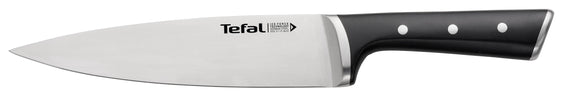Tefal Ice Force Chef Knife - K2320214
