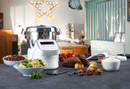 i-Companion XL Connect Cooking Food Processor - FE90C