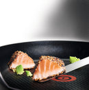 Tefal Character Non-Stick Induction 3-Piece Cook Set