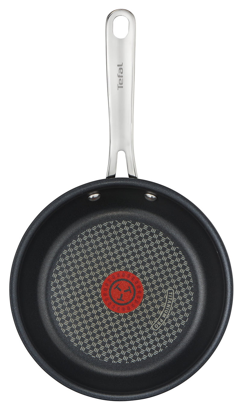 Tefal Pro Selection Non-Stick Induction Frying Pan 21cm