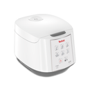 Tefal Easy Rice & Slow Cooker RK732 Rice and Multicooker