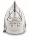 Tefal Pro Express Ultimate GV9533 High-Pressure Steam Generator Iron
