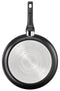Tefal Unlimited Non-stick Induction Frypan 32cm