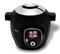 Tefal Cook4Me+ Black CY8518 Multi Cooker and Pressure Cooker