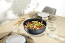 Tefal Ingenio Titanium Fusion Non-stick Induction 12pc Cookware Set