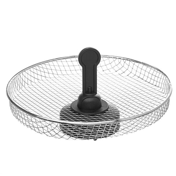 Tefal Actifry Snacking Basket 1 kg Accessory - XA7010