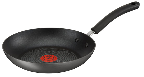 Tefal Inspire Hard Anodised Frying Pan 32cm
