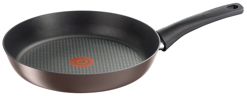 Tefal Chefs Delight Non-stick Induction Frying Pan 28cm